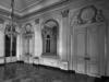 © Roger Choplain, Roland Maston, Région Auvergne - Inventaire général du Patrimoine culturel, ADAGP - Hôtel de Chazerat. Vue généralede l'autre côté de la cheminée
