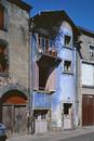 © Jean-Michel Périn, Région Auvergne - Inventaire général du Patrimoine culturel, ADAGP - 15 rue Sirmond
