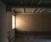 © Jean-Michel Périn, Région Auvergne - Inventaire général du Patrimoine culturel, ADAGP - 21 rue Victor-Basch, corps de bâtiment en aile sur la cour, pièce sous le comble