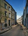 © Jean-Michel Périn, Région Auvergne - Inventaire général du Patrimoine culturel, ADAGP - Rue Victor-Basch