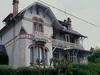 © Roger Choplain, Roland Maston, Région Auvergne - Inventaire général du Patrimoine culturel, ADAGP - La Bourboule, villa Ker d'Or, ancienne villa Sunnybank.